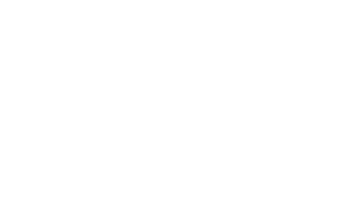 d.o.hennig|photography