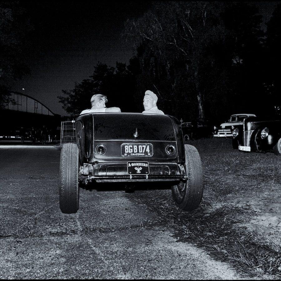 Race 05