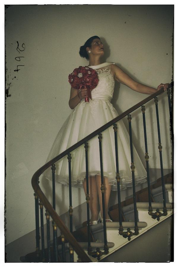 Hochzeiten 43