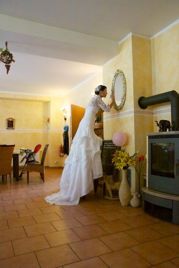 Hochzeiten 46